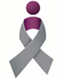 V Ogólnopolska Konferencja Kontrowersje w onkologii