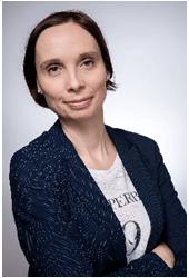 mgr Magdalena Waszczyńska-Warda